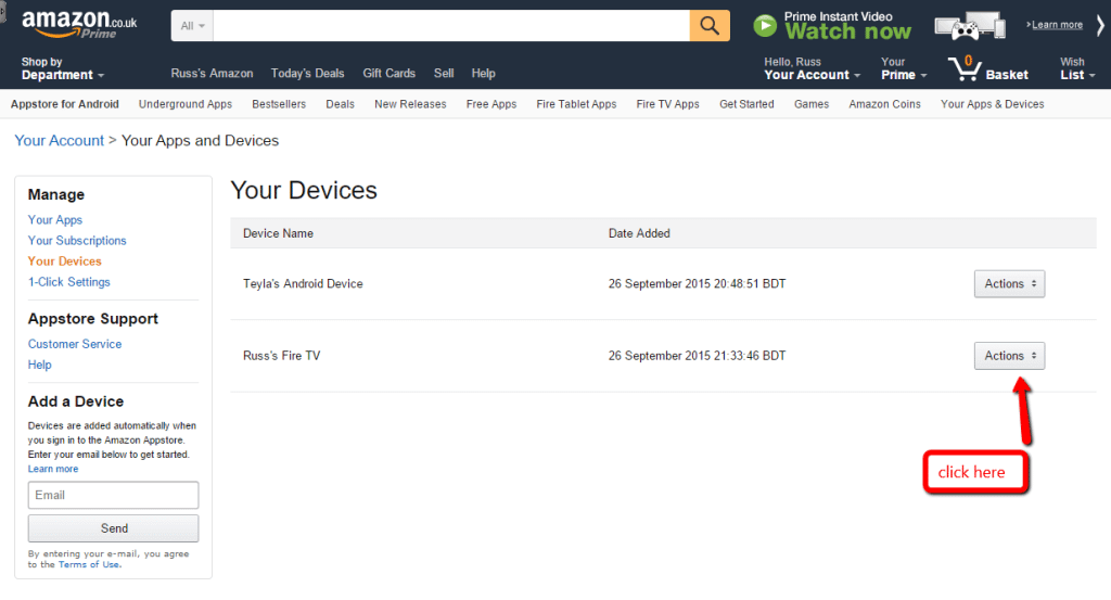 amazon_country_settings
