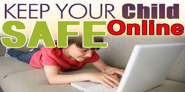 Parents Beware! Microsoft Family Safety is broken, your kids are not protected.