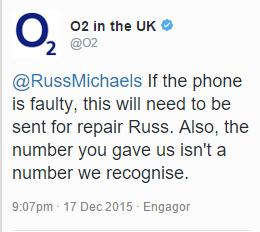 o2_repair