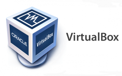 Convert VMDK to VirtualBox VDI  and compact disk