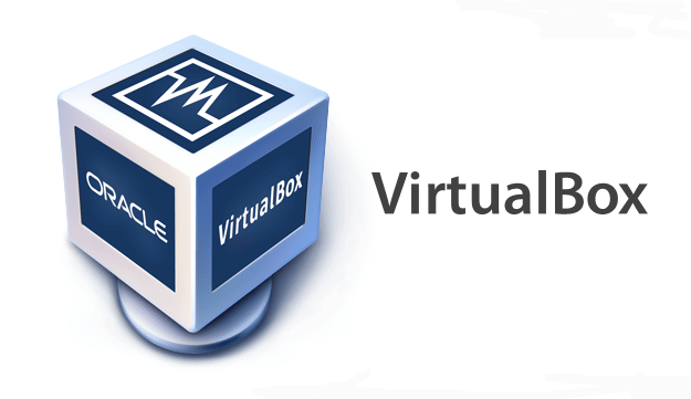 Convert VMDK to VirtualBox VDI  and compact disk 2