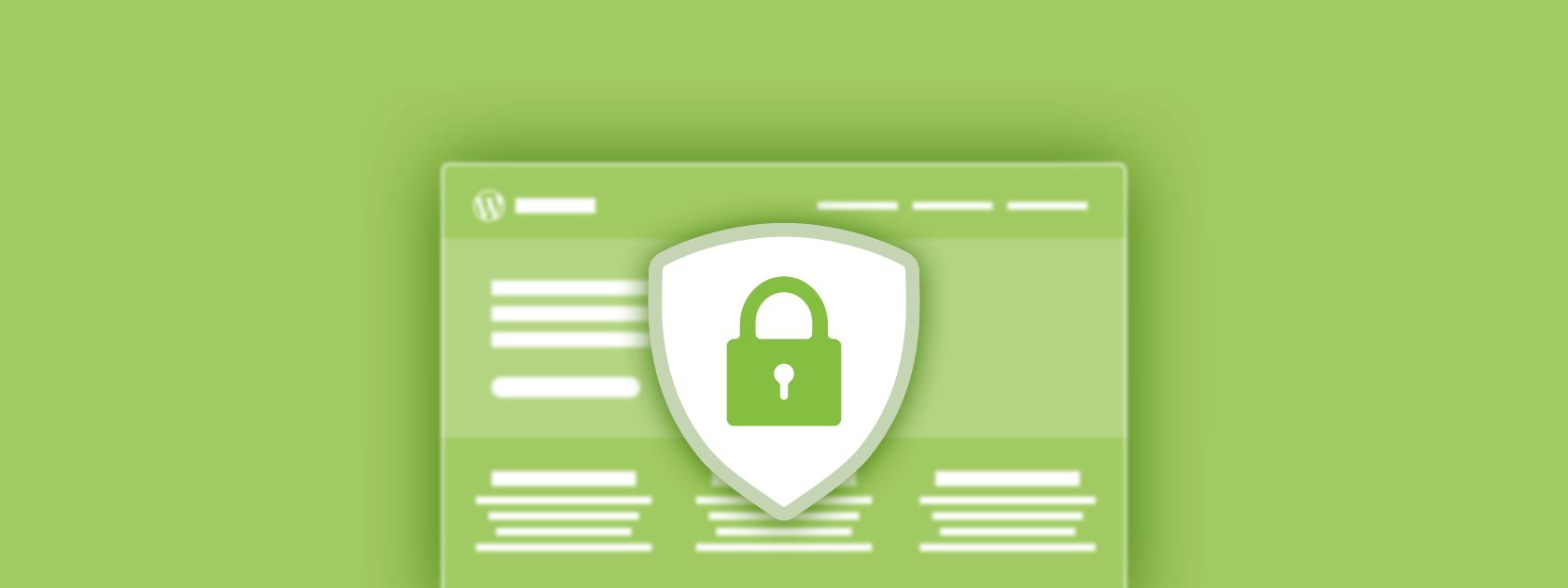 Are you sharing sentitive data & passwords on freelancer websites? 4