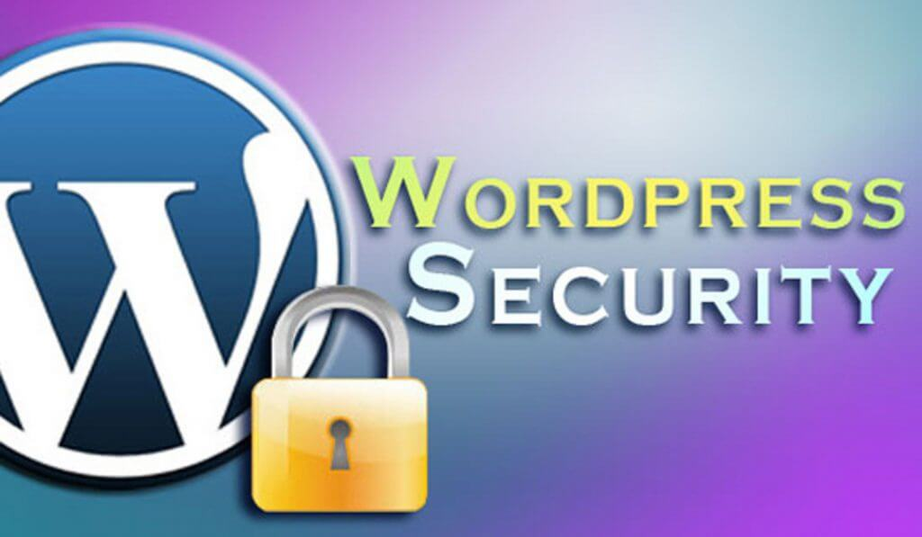 The Truth about WordPress Security 5