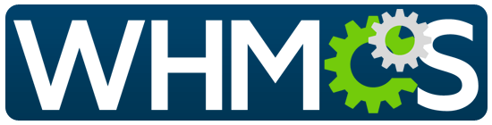 HELM2WHMCS Migration Tool