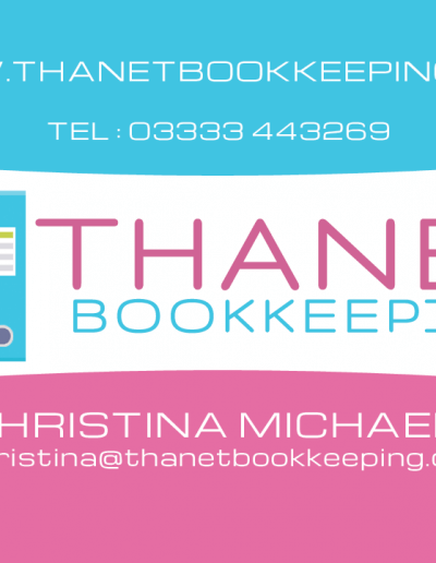 business-card-side-1