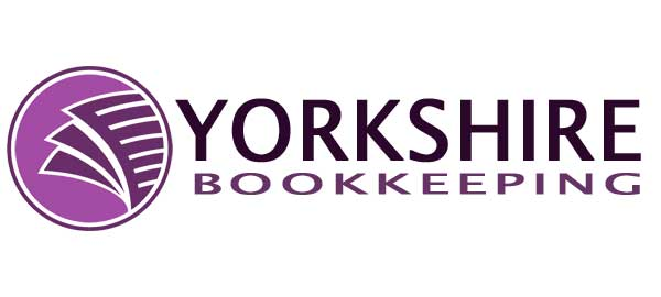 Yorkshire Bookkeeping 2