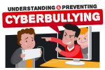 A Parents Guide to Cyberbullying