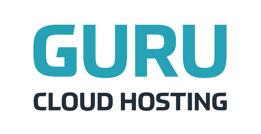 Review of guru.co.uk WordPress hosting