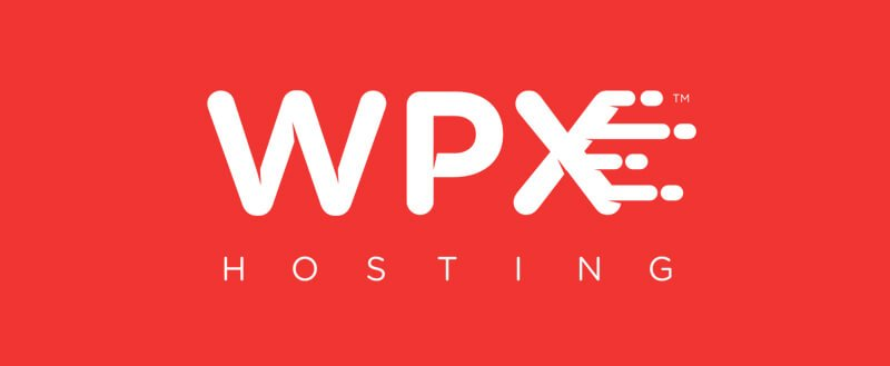 WPX Hosting Review 13