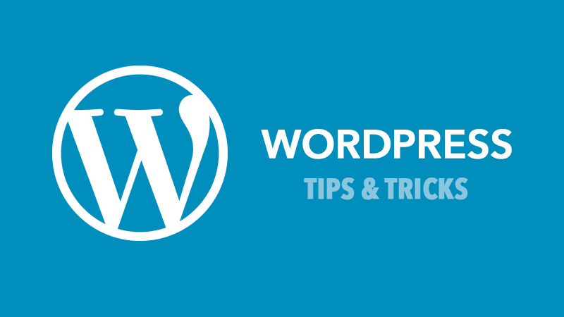 """How to fix WordPress """"Briefly unavailable for scheduled maintenance"""""""