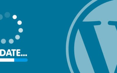 Keeping WordPress updated with Installatron