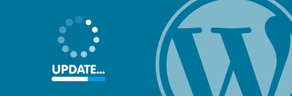 Keeping WordPress updated with Installatron 1