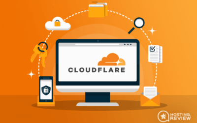 How to Prevent Bypassing CloudFlare