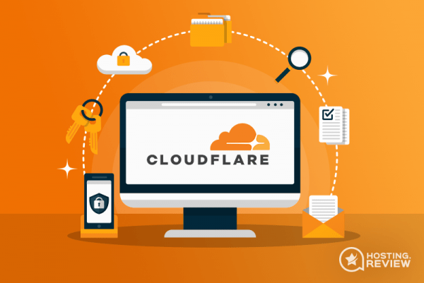 How to Prevent Bypassing CloudFlare 1