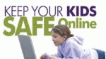 Bitdefender is not safe for kids