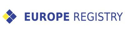 Europe registry - the worst registrar in the world