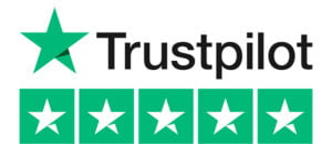 Trustpilot cannot b e trusted