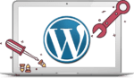 Top 10 WordPress website maintenance tasks