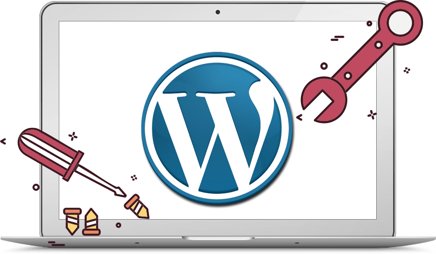 Top 10 WordPress website maintenance tasks 1