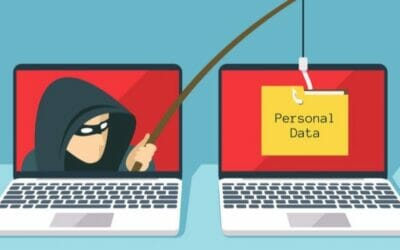 5 ways to detect phishing emails and scams