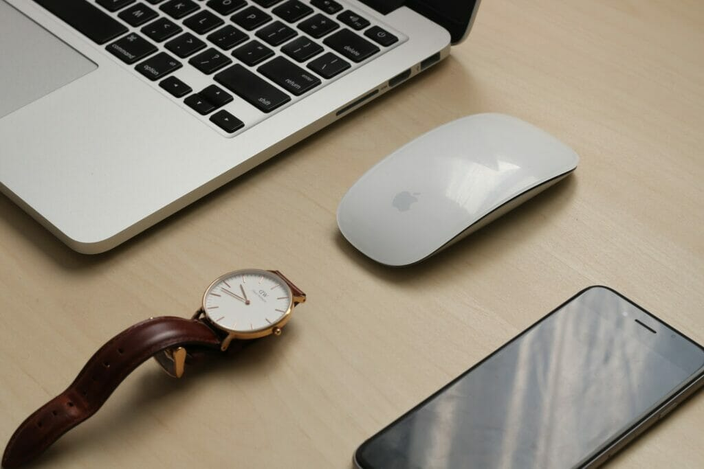 Great Ideas to Boost Macbook Performance 1