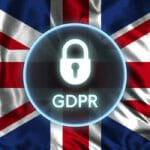 How does GDPR apply in the UK after Brexit