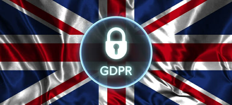 How does GDPR apply in the UK after Brexit 1 Jibber Jabber